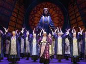 Sister Musical Comedy Coming Marina Sands