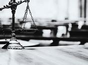 Characteristics Check Personal Injury Lawyer