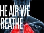 Principal Components Breath