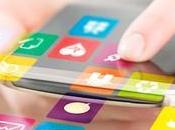 Must-Have Apps Resources Event Marketers