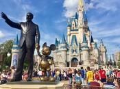 Pregnancy Journal: Weeks Disney World