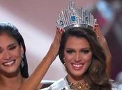 Miss Universe 2017 Receives This Winning Rewards