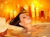 Castor Bath: Health Medicinal Benefits