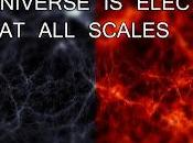Electric Universe Connected Forgotten Plasma Energy