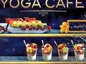 Death Yoga Cafe- Michelle Kelly- Feature Review
