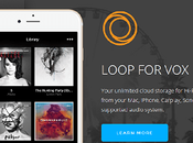 Loop Review, Features Pricing (Flat Coupon Code)