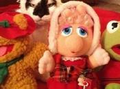 Muppet Cats Fans