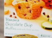 Veggie Muffins Without Taste!