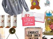 (Slightly Quirky) Valentines Wishlist