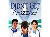 Didn't Frazzled- David Hirsch