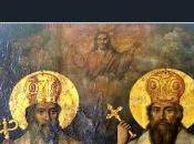Review Divine Significance Church Slavonic Letters