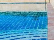 When Right Time Call Pool Leak Detection Company