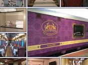 Five Reasons Trip Aboard Karnataka's Golden Chariot Journey Lifetime