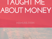 What Asian Parents Taught About Money