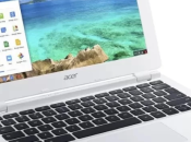 Grab Your Easy Chromebook From Lazada