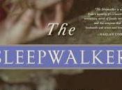 Sleepwalker Chris Bohjalian Feature Review