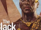 Black African Super Race Africa Africans Never Fled