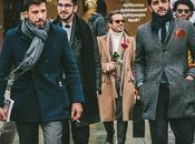 Ways Incorporate Menswear Into Your Wardrobe