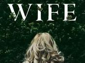 Husband's Wife Multi-Layered Psychological Thriller