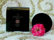Oriflame Giordani Bronzing Pearls Natural Radiance Review