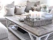 Style Your Wooden Furniture