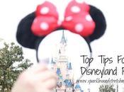 Tips Disneyland Paris Part
