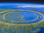 Largest Meteorite Craters World