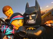 Batman Almost Didn't Make Into Lego Movie