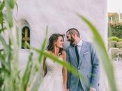 Incredibly Gorgeous Wedding Athenian Riviera Anna Alexandros