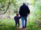 Five Ways Show Love Your Parents