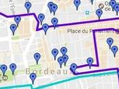 Here: Browse Invisible Bordeaux Map!