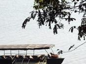 Kabini Pictures: Perfect Date with Nature