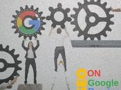 Efforts Domination Google