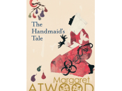 Some Thoughts Margaret Atwood's Handmaid's Tale (1985)