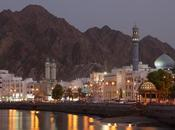 Incredible Tourist Places Must Visit Oman