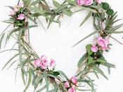 Loving…Valentine's Edition