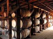 Delaware Valley Fields Fundraiser: Drink Bourbon, BBQ, VERY Rare Bourbon Whisky!