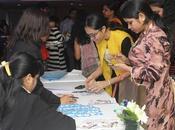 #BergerXP Indiblogger Meet Mumbai: Painting Myths Busted!!!