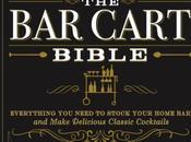 Book Review Cart Bible