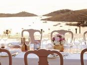 Greece Island Wedding