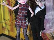 Dolly Review: Monster High Zomby Gaga