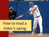 Read Hitter's Swing