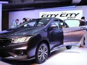Honda City 2017 Launched, Check Price, Pictures Features