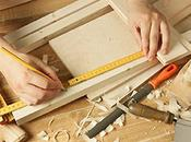 Invaluable Woodworking Tips Beginners