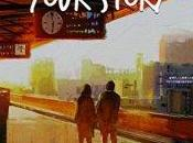 This Your Story Book Review