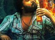 Anbanavan Asaradhavan Adangadhavan AAA's Teaser Ashwin Thatha