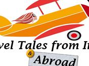 Travel Blogs India