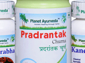Effective Herbal Cure Ovarian Cysts