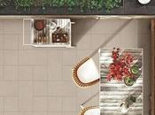 What Consider Before Starting Floor Tile Project