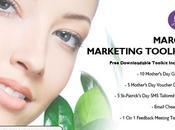 March Salon Marketing Ideas Please Clients Tastes